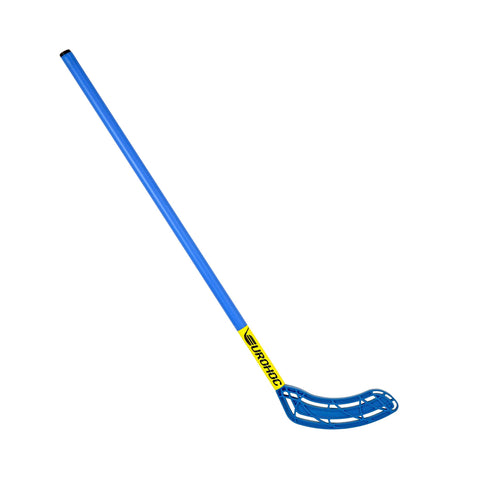 Eurohoc Floorball Club Hockey Sticks