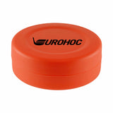 Eurohoc Floorball Standard Set