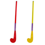 Eurohoc Floorball Zone Hockey Sticks