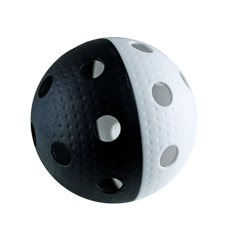 Eurohoc Floorball Zone Hockey Ball