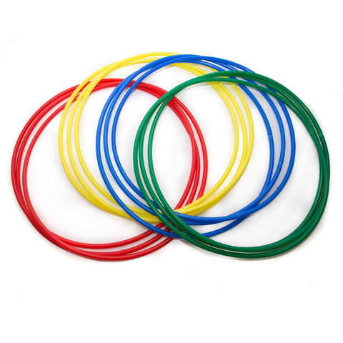 First-play Original Hoops Assorted Pack