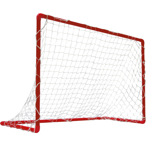 Eurohoc Floorball Mini Goal