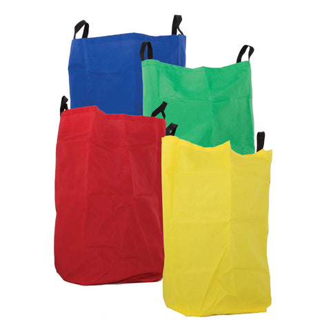 First-play Jump Sacks