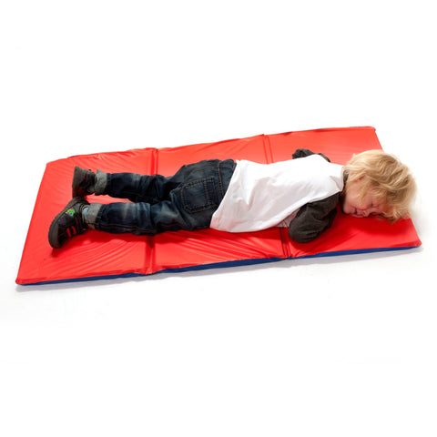 First-play Sleep Mat
