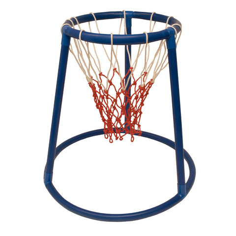 First-play Floor Basket Ball Net