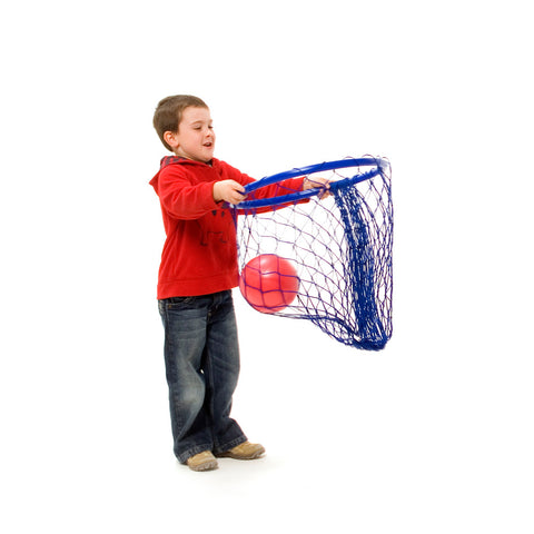First-play Catch Net