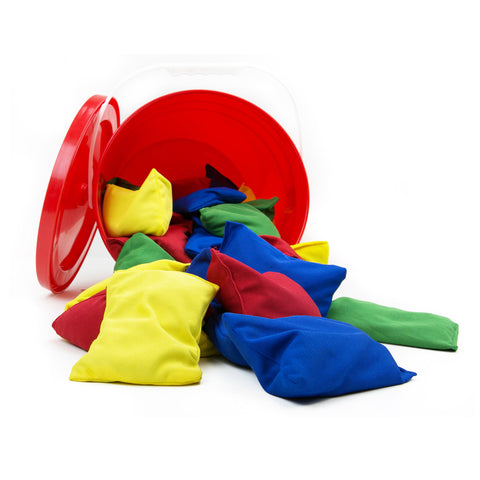 First-play Original Beanbag Essential Tub