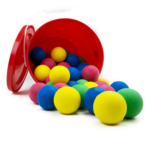 First-play Foam Ball Essential Tub