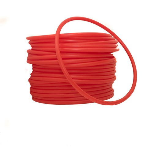 First-play Original Hoops Red