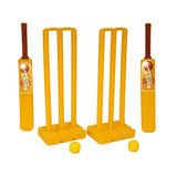First-play Speed Cricket Set