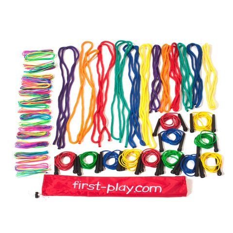 First-play Class Skipping Pack