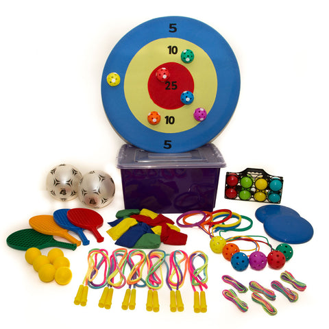 First-play Group Play Kit
