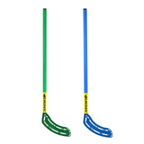 Eurohoc Floorball Standard Hockey Sticks