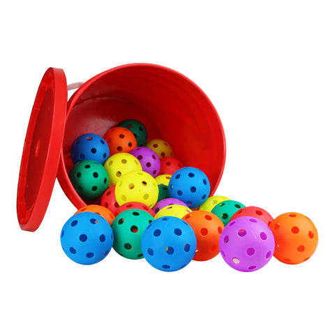 First-play Zoft Ball Essential Tub