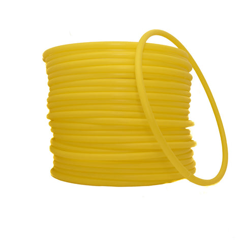 First-play Original Hoops Yellow