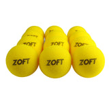 Zoft Indoor Foam Ball (12)