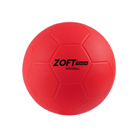 Zofttouch Non Sting Dodgeball