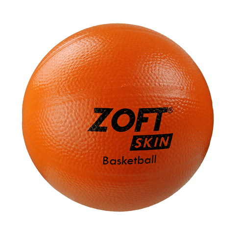 Zoftskin Basketball