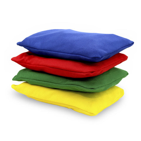 First-play Original Assorted Beanbags