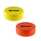 Eurohoc Floorball Puck