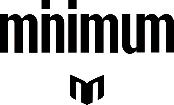 Minimum Designer