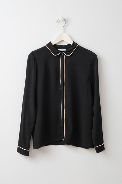 Meeri Shirt by Minimum