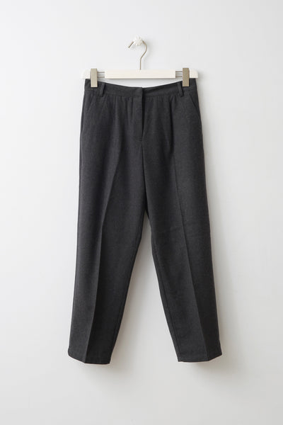 Britta Trousers by Minimum