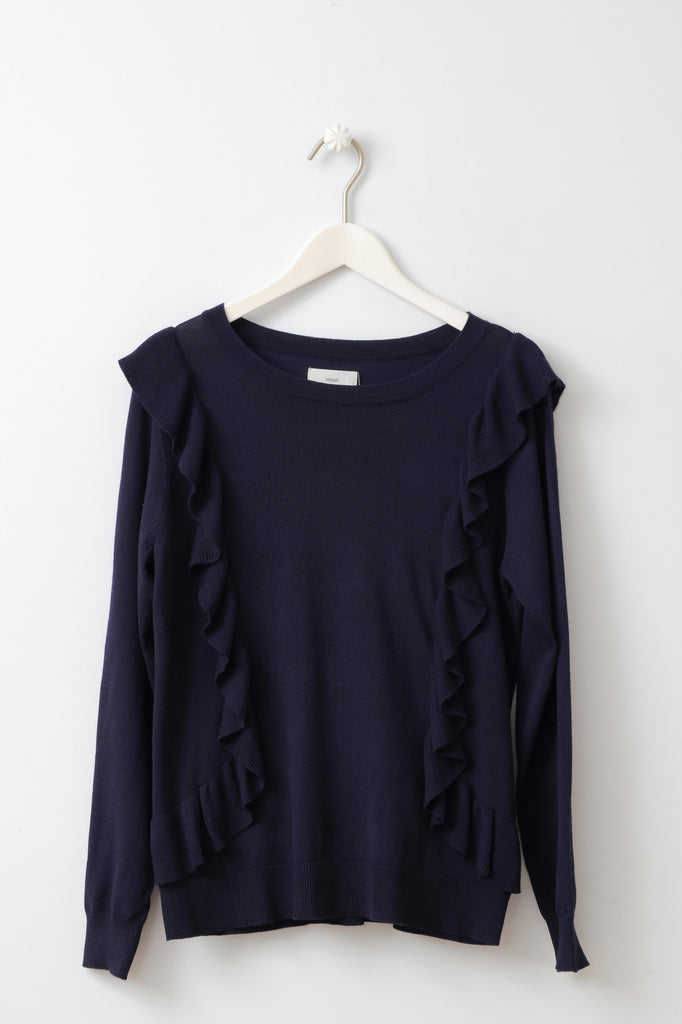 Thilla Jumper by Minimum