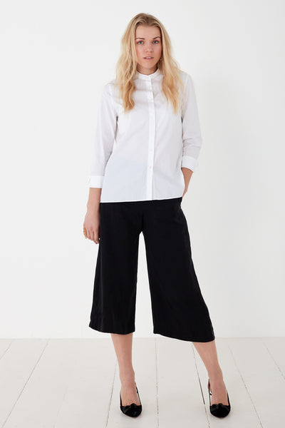 Poppy Culottes by J. Lindeberg
