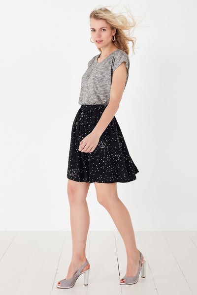 Kimberly Skirt by Minimum