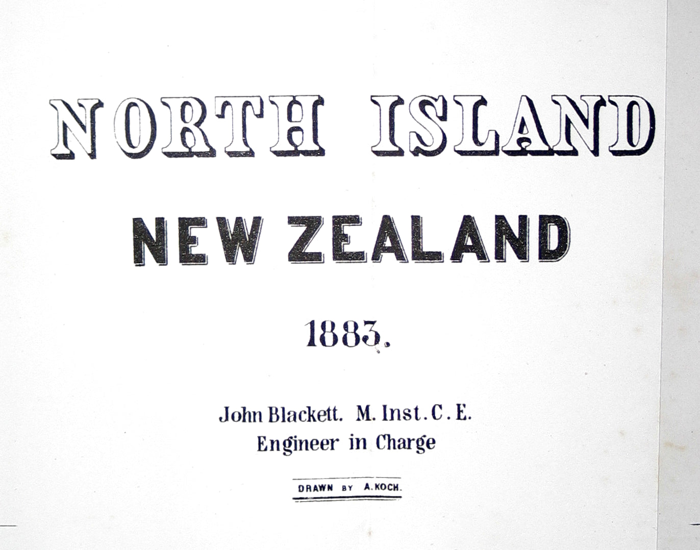New Zealand railways