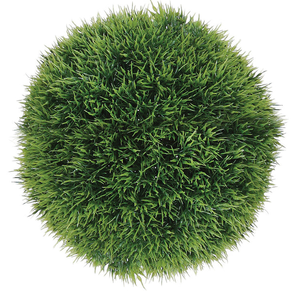 Artificial Turf Ball