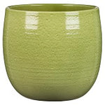 Glazing Green 765