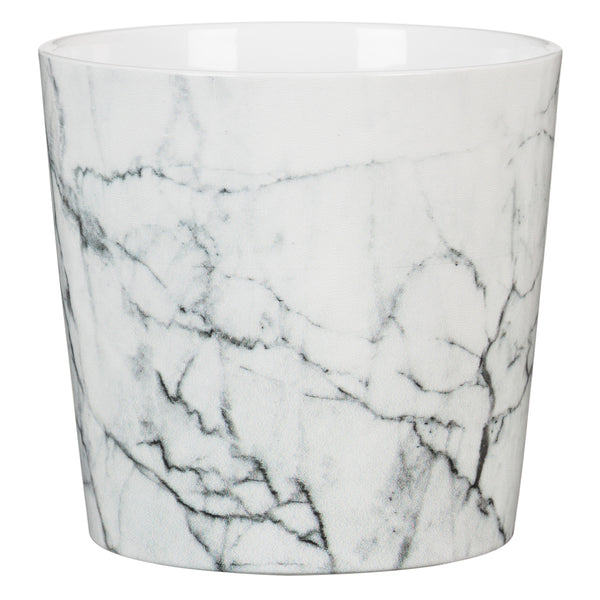 Cool Marble 870