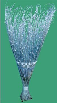 LANA 106 A Lidi Beaded Splash Lamp