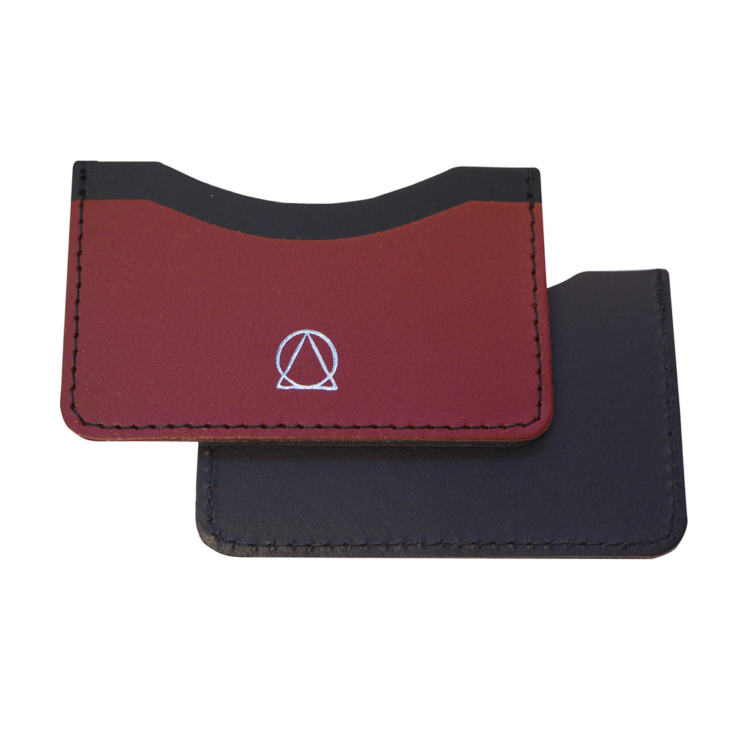 Small Cardholder