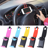 Car Handsfree Mobile Holder