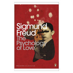 Sigmund Freud, Psychology of Love, Dora, Hysteria