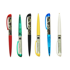Floaty couch pen; red, green, black, yellow, blue, white