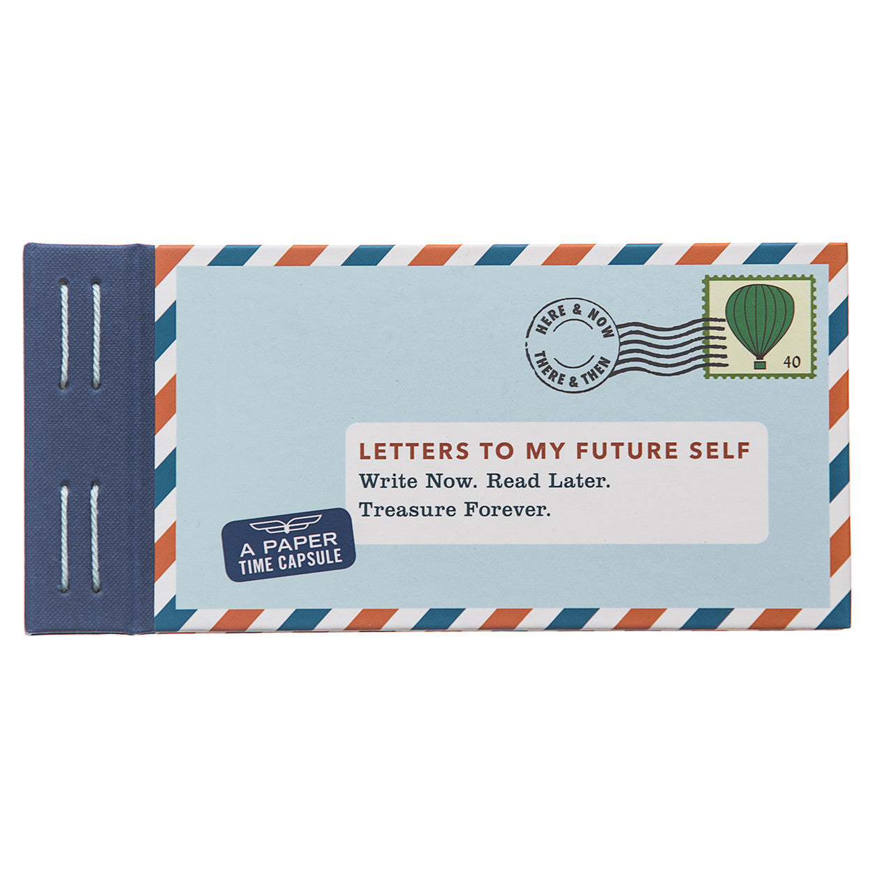 letter to future self letters to my future self freud museum shop 48672