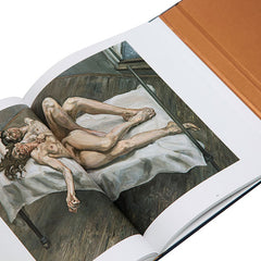 The Art of the Erotic (Hardback)