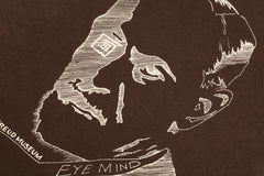 An Eye Out for Freud (Loose T-Shirt)