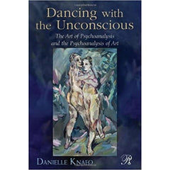 Dancing with the Unconscious