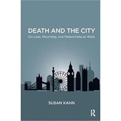 Death and the City Susan Khan