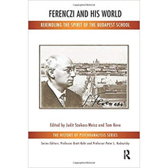 Ferenczi and His World