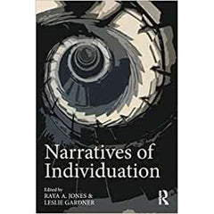 Narratives of Individuation - ed. Raya A. Jones, Leslie Gardner