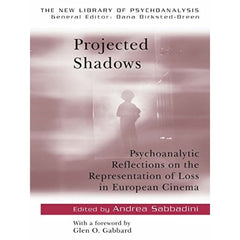 Projected Shadows Andrea Sabbadini