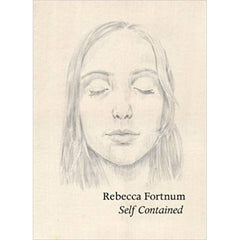 Rebecca Fortnum: Self Contained -  Maria Walsh, Graham Music, Louisa Minkin