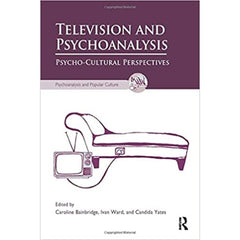 Television and Psychoanalysis