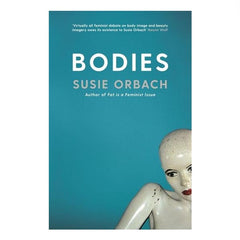 Bodies - Susie Orbach
